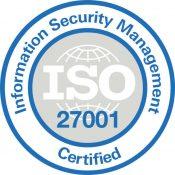 ISO-27001-Logo
